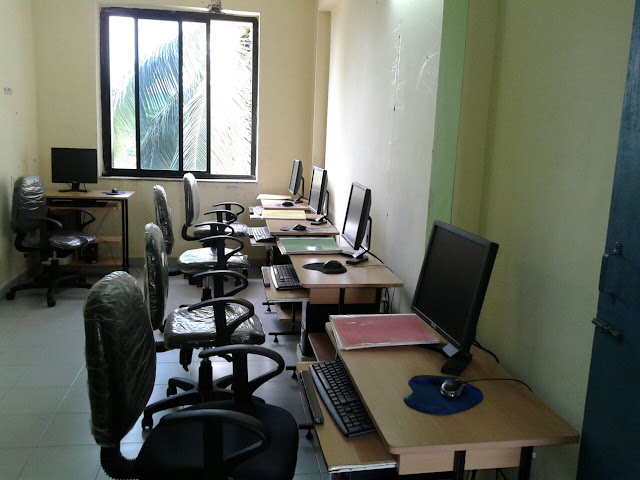 Goa CAD CAM 3D Design Course Training