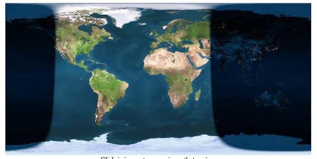 http://www.fourmilab.ch/cgi-bin/Earth