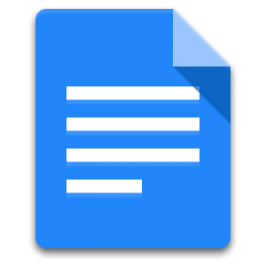 how to open keynote in google drive