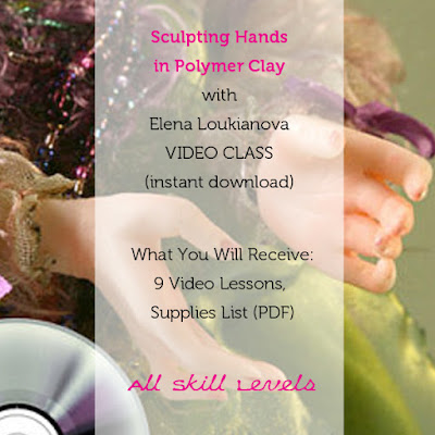 sculpt hands tutorial