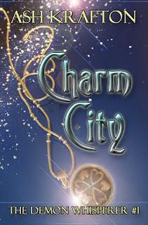 https://www.wattpad.com/story/56172477-charm-city-the-demon-whisperer-1