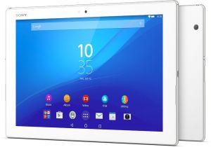 Tutorial Flashing (Instal Ulang) Sony Xperia Z4 Tablet (SOT31)