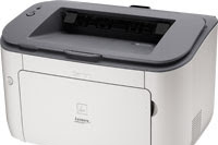 Canon i-SENSYS LBP6200d Driver Download Windows, Mac, Linux