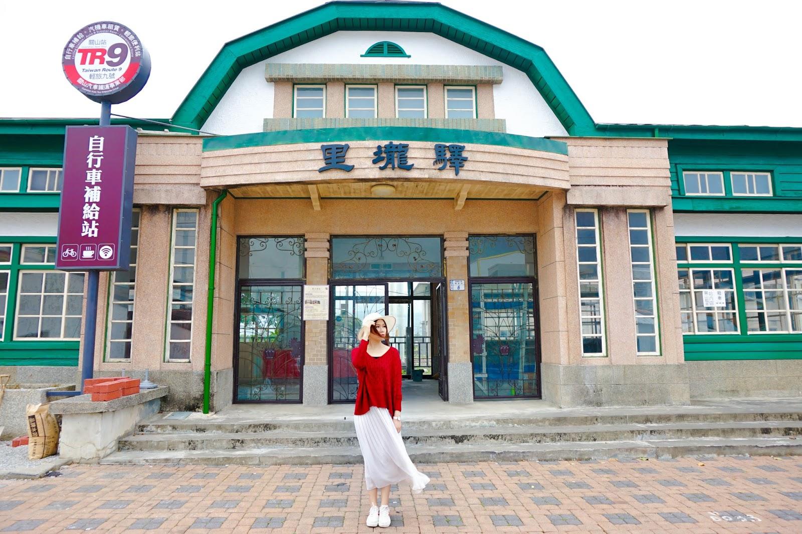 beautyanxiety.com-beautyanxiety.com-Guanshan%2BOld%2BRailway%2BStation-DSC09475.jpg
