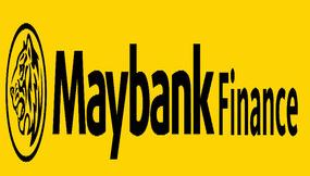 Lowongan Kerja di Maybank Indonesia Finance, Juni 2016