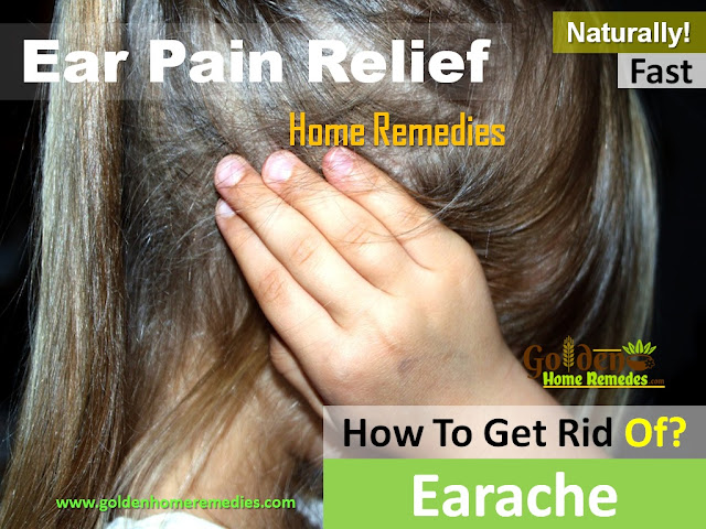 ear pain relief, how to get rid of earache, home remedies for earache, how to cure ear ache fast, earache relief fast, earache treatment, earache home remedies, how to treat earache, how to cure earache, earache remedies, remedies for earache, cure earache, treatment for earache, best earache treatment, earache relief, how to get relief from earache, relief from earache, how to get rid of earache fast,
