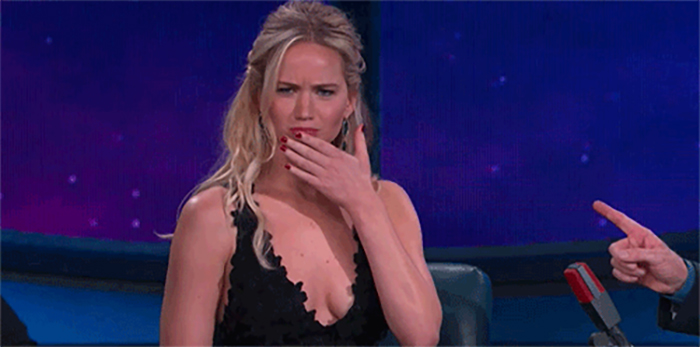 Links da semana #3 - jennifer-lawrence-sexy