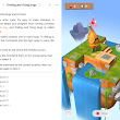 Getting Started: Introduce Coding Swift Playgrounds on iPad