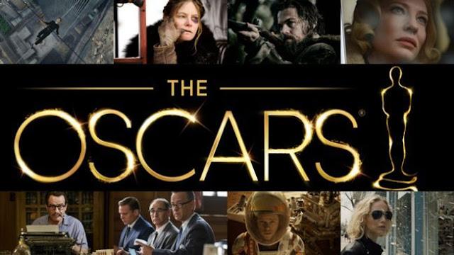Film Surat Dari Praha Menembus Ajang Piala Oscar 2017