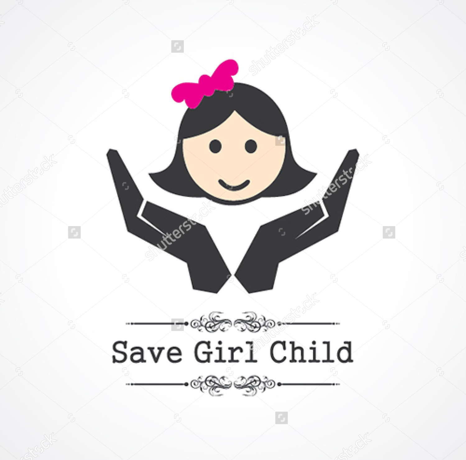 save a girl In malawi, girls make up only 9% of all secondary school students – in part  by  making a tax-deductible donation to the unicef usa, you can give a girl the.