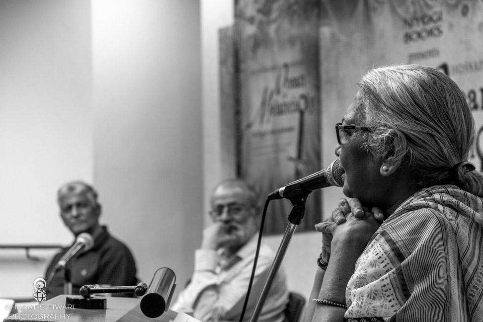 Prof_Jayanti_Chattopadhyay_Saga_of_Karbala_Ocean_of_Melancholy_niyogi_books_excerpts_Bharat_S_Tiwari_Photography