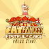 Fat Princess Fistful of Cake PSP ISO Free Download