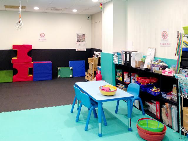 好痛痛 萬隆力康復健科診所 台北市文山區 臺北市 兒童治療 小兒治療 復健科