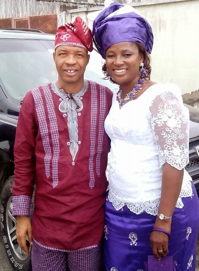 Image result for saka wife naijagists