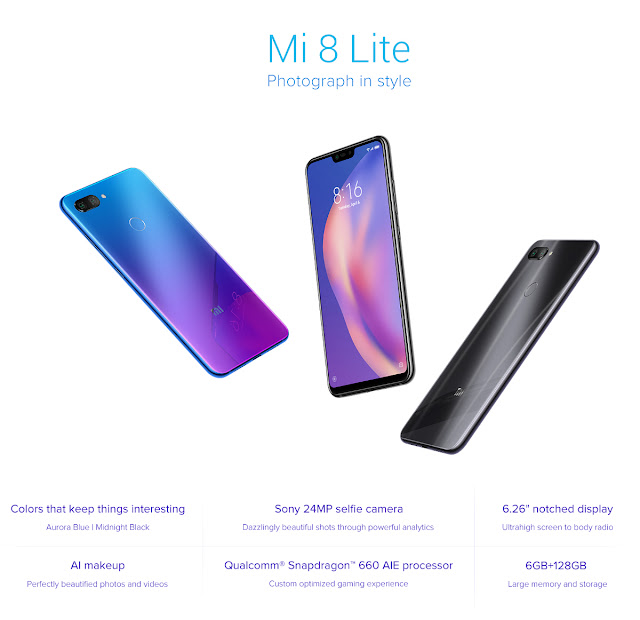 Phone Bags & Cases Cellphones & Telecommunications Cute Novelty Phone Case For Xiaomi Mi8 Lite Newest Soft Silicon Tpu Fashion Printed 6.26 Case Cover For Xiaomi Mi8 Lite Do You Want To Buy Some Chinese Native Produce?