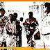 मधेपुरा में चार महिला चोर गिरफ्तार, भारी मात्रा मे चोरी के जेवरात बरामद
