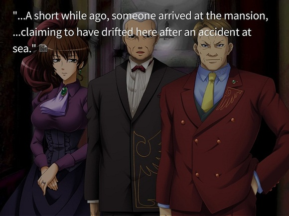 umineko-when-they-cry-answer-arcs-pc-screenshot-www.ovagames.com-5