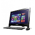 Flat 1500 off on Desktops - Snapdeal Discount Coupon