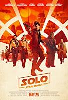 descargar Han Solo: Una historia de Star Wars Película Completa 1080p [MEGA] [LATINO]