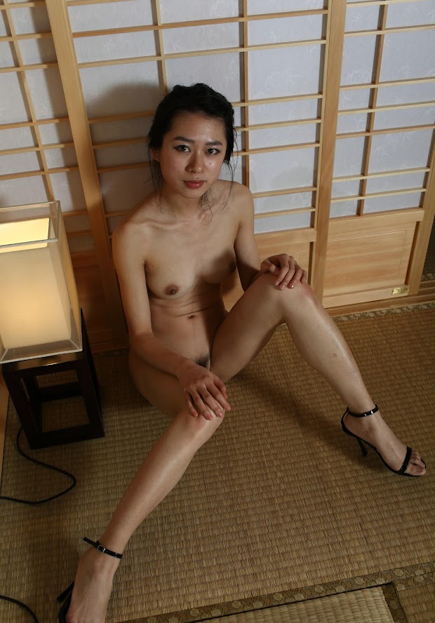Chinese Nude_Art_Photos_-_035_-_Han_Han re
