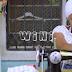 (Download Video)Wini - Usinijaribu Video (New Mp4 )