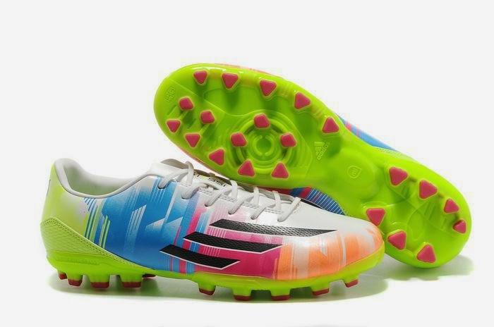 Soccer 2000 S2k Boot Review Adidas F50 Adizero Trx Fg Messi