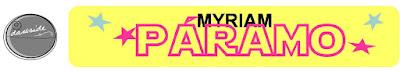 myriam_paramo_desayuno_blogger