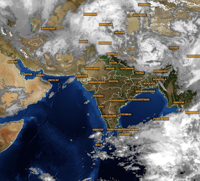 Disturbance+over+Northwest+India