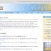 موقع يقدم بعض الخدمات المتعلقة بالقرص الصلب