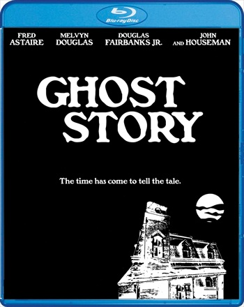 Ghost Story 1981 UNRATED Dual Audio Hindi Bluray Movie Download