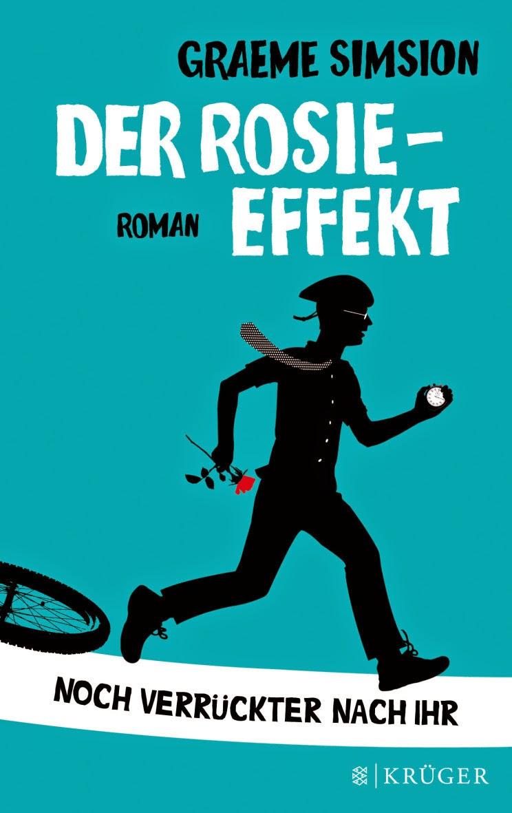 http://www.fischerverlage.de/buch/der_rosie-effekt/9783810522580