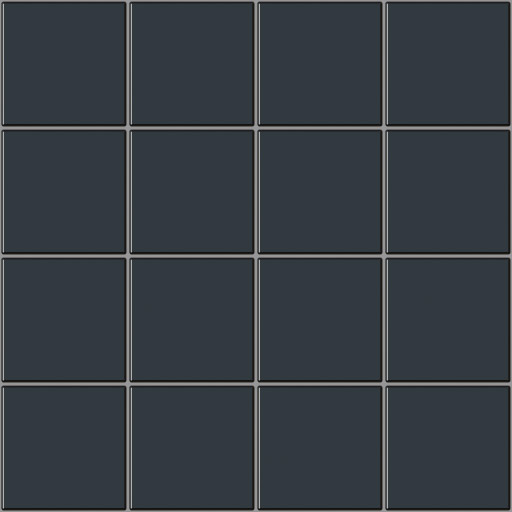 free bathroom tiles patterns for photoshop and elements designeasy