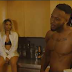VIDEO : Flavour - Loose Guard (feat. Phyno) [Official Video] || DOWNLOAD MP4
