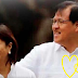 Jesse and Leni's People Power-Inspired Love Story