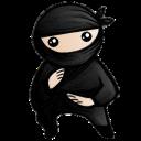 https://singularlabs.com/software/system-ninja/