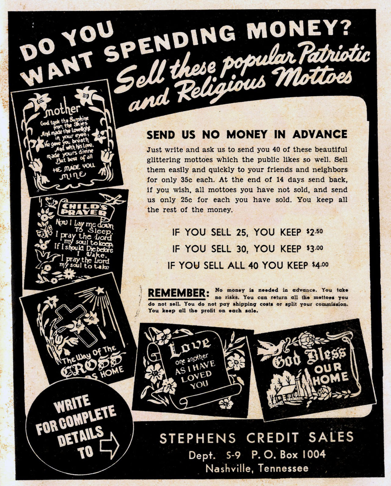 Detective Comics (1937) 237 Page 34
