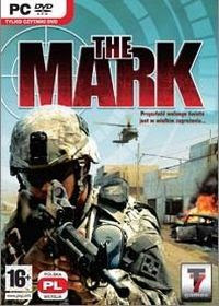 Igi 3 the Mark