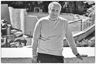 Legion d'onore conferita a imprenditore napoletano Floro Flores