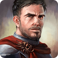 Hex Commander: Fantasy Heroes Unlimited (Money - Diamond) MOD APK
