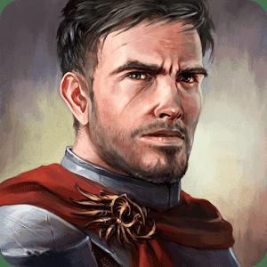 Hex Commander: Fantasy Heroes - VER. 4.6 Unlimited (Money - Diamond) MOD APK