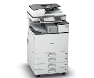 RICOH AFICIO MP C300SR MULTIFUNCTION PCL 6 WINDOWS 7 64BIT DRIVER