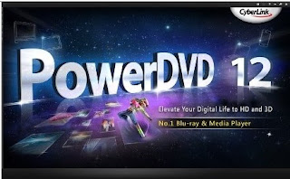 power dvd player download free software