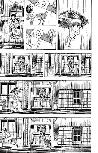 Gintama Chap 172 page 17 - Truyentranhaz.net