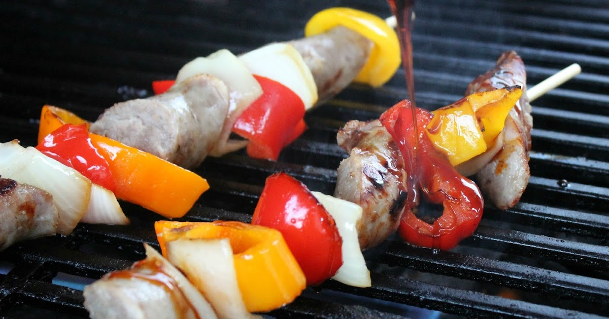 How To Cook Lowes Foods Sausage