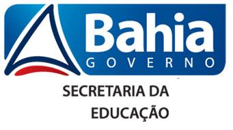 Secretaria da Educação da Bahia assina TAC para a contratação de trabalhadores via Reda