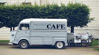 mobile food