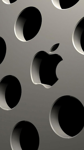 Download Apple 6 Plus Wallapapers