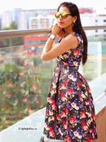 http://www.stylishbynature.com/2015/05/best-spring-trends-2015-floral-pieces.html
