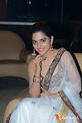 Anagha At Guna 369 PR Event-thumbnail-12
