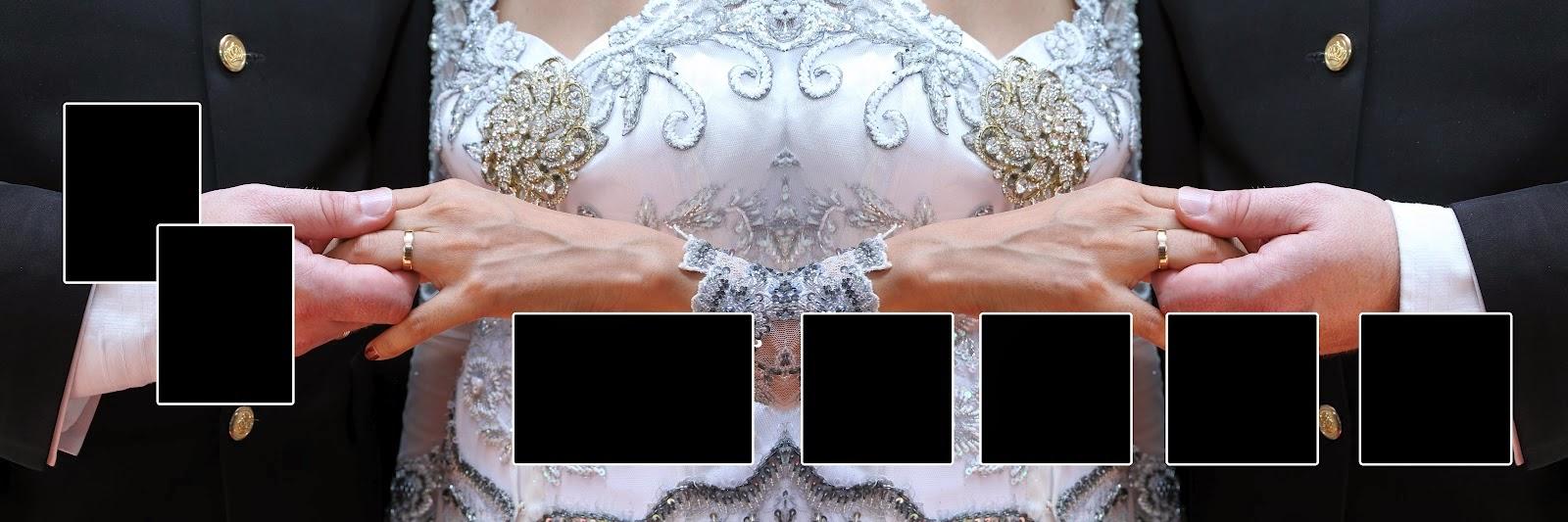 this photoshop backgrounds psd karizma album background and furniture design ideas photos and images are high - Wedding Album Design Ideas